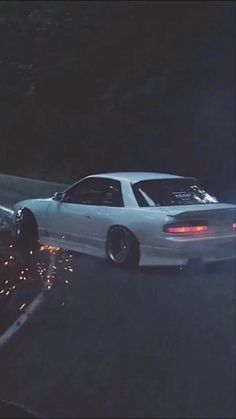 Jdm Wallpaper, Cellphone Wallpaper, Fancy Cars, Cool Cars, Initial D Car, Best Jdm Cars, Cool Car Pictures, Ford Mustang Car, Best Friends Aesthetic
