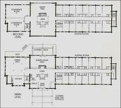 Plans for a small resort click on small image above to for Fort wilderness cabins floor plan
