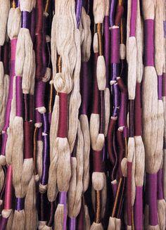 Sheila Hicks Yale School Of Art, Sheila Hicks, Caterina, Macrame Art, Textile Artists, Essay Writing, Fabric Art, Diy Craft Projects, American Artists