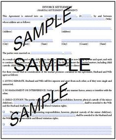Our website provides free legal forms and templates to download ...