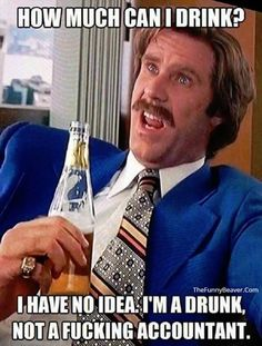 in laws - Lustig - Coffee Drunk Humor, Beer Humor, Sarcastic Humor, Man Humor, Sarcasm, Nurse Humor, Lol, Haha Funny, Funny Jokes