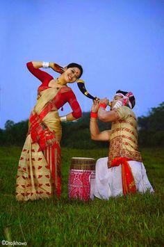 ideas for music arte dance people Boho Festival Fashion, Festival Outfits, Gypsy Fashion, Folk Dance, Dance Music, Music Dress, Indian Classical Dance, Dance Paintings, India Culture