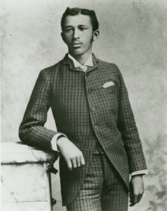 an analysis of the souls of black folk by william edward burghardt du bois A sociological examination of w e b du bois' the souls of black folk sandra  l barnes  quantitative analyses, and examples of oppression and liberation.