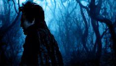 I Gotta Have More Christopher Walken! Sleepy Hollow Tim Burton, Sleepy Hollow 1999, Miranda Richardson, Tim Burton Art, Headless Horseman, Beetlejuice, Movies Showing, Horror, Cinema