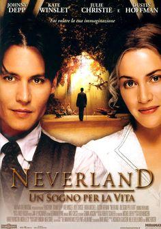 Ogni volta che un bambino smette di credere alle fate, una fata muore - James Matthew Barrie - Neverland - Un sogno per la vita