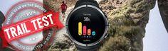 Review: new Suunto Spartan Ultra