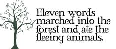 Underneath The Juniper Tree | Children's Literature: August 2011