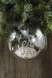 Kuvahaun tulos haulle joulukoristeita