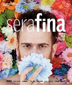 serafina_dasbancas_thumb%255B1%255D.jpg (539×631)
