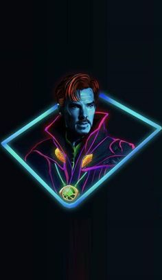 New funny marvel infinity war Ideas Marvel Avengers, Marvel Comics, Marvel Fan, Marvel Heroes, Captain Marvel, Captain America, Marvel Doctor Strange, Dr Strange, Mundo Marvel