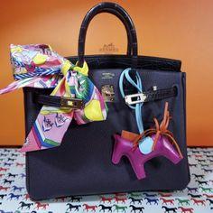 HERMES BIRKIN BAG 25 TOUCH RAISINTOGO LEDERROSE GOLDHARDWARE Fendi, Gucci, Hermes Birkin, Celine, Dior, Charms, Louis Vuitton, Couture, Raisin