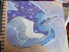 the_bennu_bird_by_ponycrazy7597-d8io6u1.jpg (1024×768)