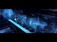 Lo Schiaccianoci in 3D - Secondo Trailer  #m2pictures #film #cinema #3D #Trailer