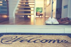 GoodCall's Home-Buying Timeline: 5 Steps All First-Time Home Buyers Should Take