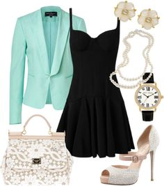 """""""Untitled #157"""" by hannah91994 ❤ liked on Polyvore"""