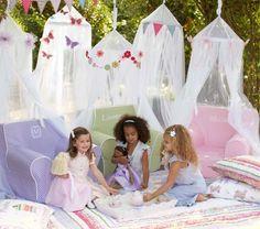 24 Best Pottery Barn Kids Dream Nursery Wishlist Images
