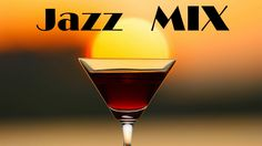 Lounge Music, French Cafe, Smooth Jazz, Romantic Dinners, Glass, Youtube, Traditional, Lounge, Drinkware