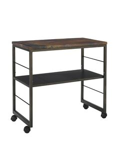Homeware Sawyer Copper End Table, http://www.myhabit.com/redirect/ref=qd_sw_dp_pi_li?url=http%3A%2F%2Fwww.myhabit.com%2Fdp%2FB00MHFNKGW%3F