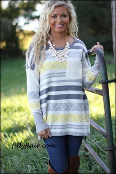 (http://www.fillyflair.com/sunshiny-day-sweater/)