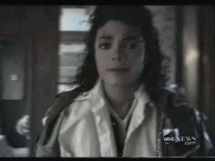 Gif me a Gif and I'll Gif you a Gif. [Archive] - MJJCommunity - Michael Jackson Community Official Fan Club Forum