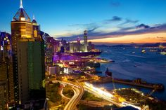 #HK - #MOsaicHK. More #HongKong #photos here http://on.fb.me/17ARKbV