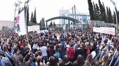 Σε αγωνιστικό κλοιό βρέθηκε σήμερα το υπουργείο Παιδείας (VIDEO - ΦΩΤΟ) | 902.gr