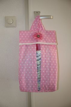 diaper stacker pattern free | at a store diaper stackers and how to make a cloth diaper pattern when ...