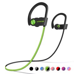 Lighting Connector Earbuds Earphone Wired Headphones Privode Microphone and Volume Control,Stereo Headset,Compatible with iPhone 11 Pro Max//Xs Max//XR//X//7//8 Plus Plug and Play Viewfinders