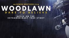 MOVIE PREVIEW: WOODLAWN