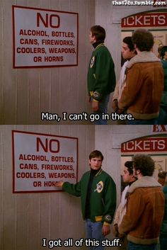 oh kelso