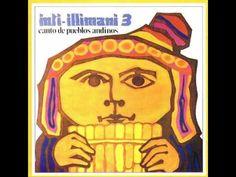 Inti Illimani - Amores Hallaras - YouTube Cgi, Trending Songs, Instruments, Jazz Band, Latin Music, Folk Music, Popular Music, My Memory, Tinkerbell