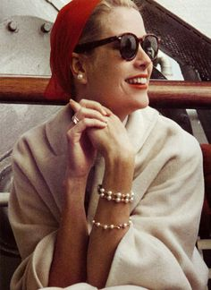 BUON COMPLEANNO GRACE KELLY