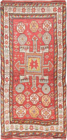View this beautifully fun and whimsical antique tribal Persian Kurdish rug #47655 at Nazmiyal Antique Rugs in Manhattan, New York City.