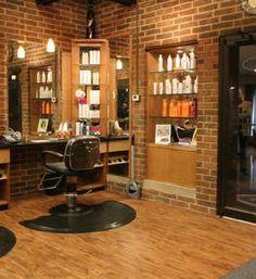 Ann Arbor Hair Salon