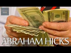 Abraham Hicks , All the things will magically work out if you ask yourself this! - YouTube