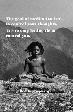 Start Meditating Today Using 3 Mindful Steps Spiritual Awakening, Spiritual Quotes, Wisdom Quotes, Positive Quotes, Motivational Quotes, Life Quotes, Inspirational Quotes, Career Quotes, Mindfulness For Kids