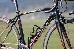 http://www.nutri-cycles.com/test-materiel-velo-specialized-s-works-allez-2014-3-182.html