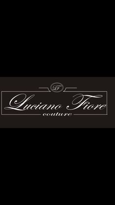 THE LOOK OF THE YEAR - Fashion and Models - ALTAROMA - Luciano Fiore 