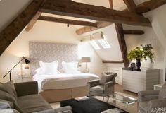 Barnsley House hotel Overview - Barnsley - Cotswolds - England - United Kingdom - Smith hotels