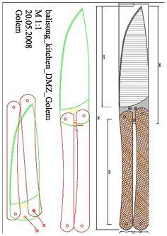 bckk.pdf - OneDrive Swiss Army Pocket Knife, Best Pocket Knife, Knife Drawing, Knife Template, Knife Patterns, Diy Knife, Knife Stand, Tactical Pocket Knife, Engraved Pocket Knives