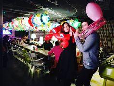 .      #MDPE #MichelDuong  #nyc #me #smile #follow #unexpectedshooting  #photooftheday #france #love #girl #beautiful #happy #lifestyle #instadaily #igerslyon #fitnessgirls #travelling  #fashiongram #fashionblogger #EmiratesCabinCrew #mode #modelling #photoshoot #frenchgirls #friends #mydubai #myemiratesairline #hellotomorrow #EkCrew