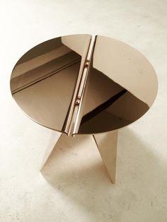 dk3_design_furniture