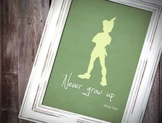 Hey, I found this really awesome Etsy listing at https://www.etsy.com/listing/155880985/disney-peter-pan-inspired-baby-boy-or