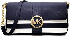 Michael Kors - matches my shoes