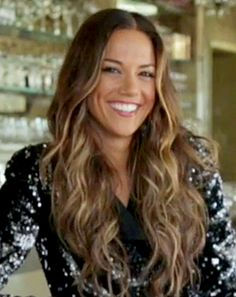 Share your jana kramer nude fakes sorry, can