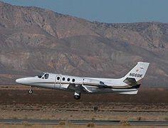 15 September 1969 First flight #flighttest of the Cessna Fanjet 500 (Citation), see also @flightglobal http://www.flightglobal.com/FlightPDFArchive/1968/1968%20-%202465.PDF