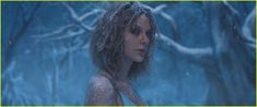 I adore Taylor - and i you watch Out of the Woods you will see that i contains all the Snow feels - there's  section int eh snow, in fire, and in the water and even with a tree! taylor swift out of the woods video | Taylor Swift's 'Out of the Woods' Music…
