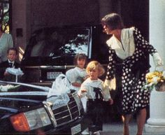 The Royal Pictures Blog: The family part 5