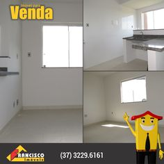 Bairro: Chanadour  Apartamento residencial com 02 quartos, banho social, sala para 02 ambientes, área de serviço, 01 vaga de garagem. Prédio com elevador.   http://www.franciscoimoveis.com.br/index.php?pagina=venda&imovel=9810