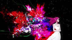 Tokyo Ghoul ED | Rize